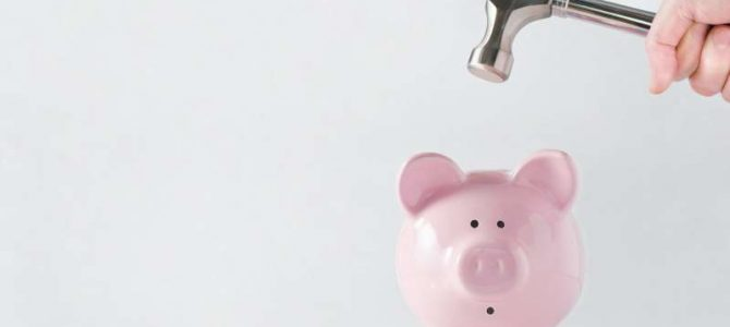 7 Bad Reasons to Tap Into Your Emergency Fund
