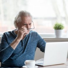 5 Expenses That Can Eat Into Your Retirement Savings