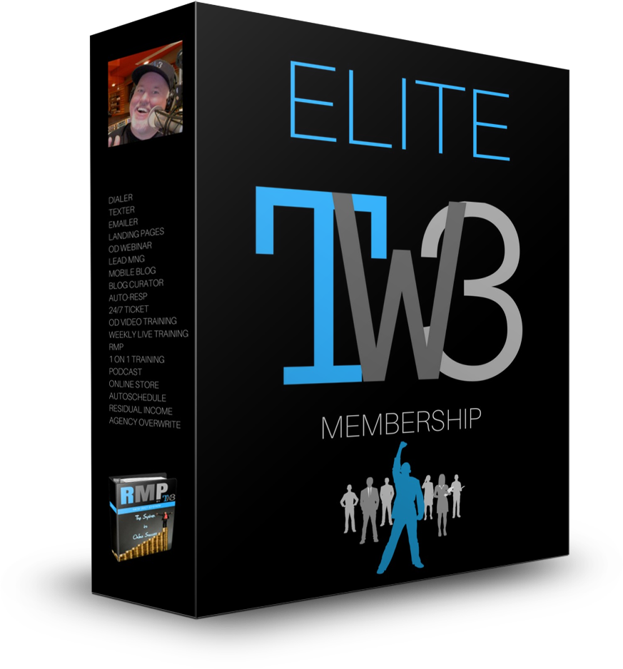 tw3-elite.png